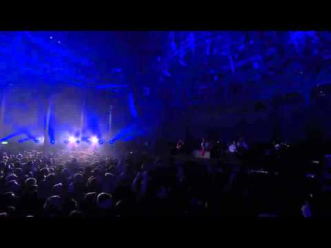 Paramore - Part II live iTunes Festival