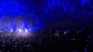 Paramore Part Ii Live Itunes Festival