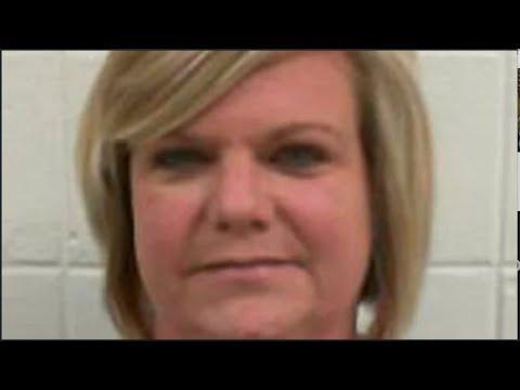 WICKED Lab Owner Arrested for Falsifying Results of Drug Tests, DESTROYED LIVES