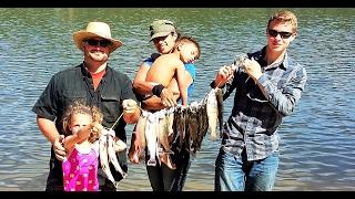 Trout Fishing Horsethief Reservoir Idaho USA pt.2!!