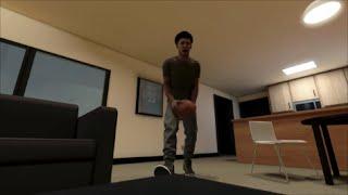 "NBA 2K15 MYCAREER | PS4 | 6'9"" SG Jay Flexon"
