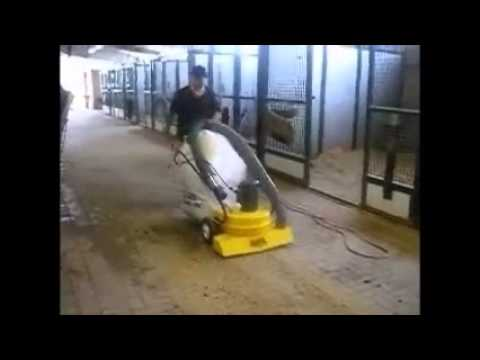 Mtd Air Leaf Vac Doovi