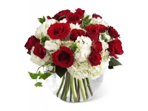 Ideas of white and red rose flower bouquet romance youtube ideas of white and red rose flower bouquet romance mightylinksfo