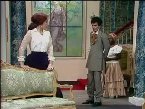 Сериал рабыня изаура 74 серию