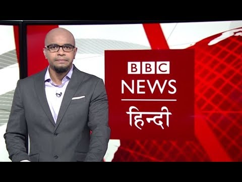 Thailand Cave Rescue: All Boys and Coach rescued Safely । BBC Duniya with Vidit (BBC Hindi)
