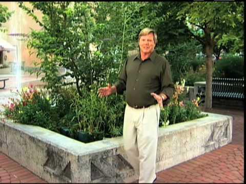 Medford Oregon Tourism Video