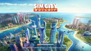 SimCity Mod Apk ( Money/Offline ) OLD