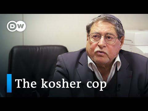Anti-Semitism In France | DW Documentary