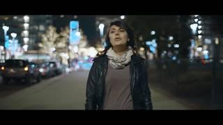 Смотреть клип Eva Under Fire - Good Morning Misery