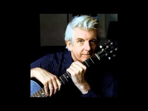12 - Step Program (To Quit You Babe) by Nick Lowe