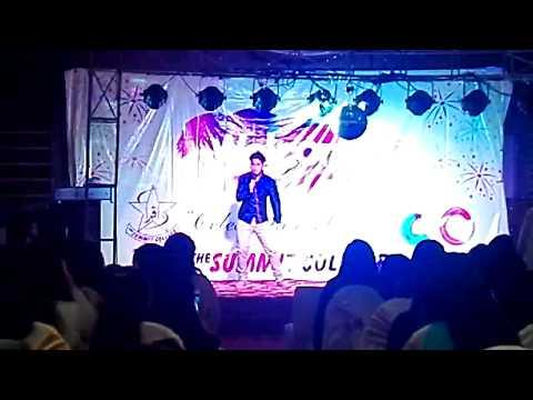 lehanga-:-jass-manak-by-sajjad-ali-live-at-summit-collage