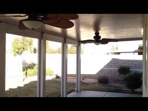 4 bed 3 bath house in Victorville