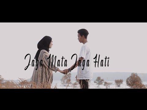 Jaga Mata Jaga Hati_Dj Qhelfin (Official Video Music 2021)