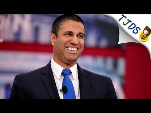 Net Neutrality Ends Today - What Does That Mean?