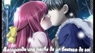 Jouma- My heart will go on ( el titanic) new version en espanol