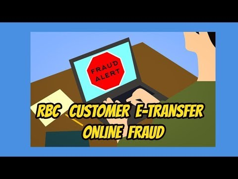 rbc-online-banking-sign-in-not-working--rbc-customer-out-of-pocket-after-fraud