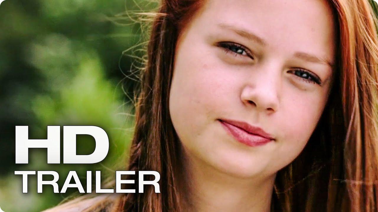 Ausmalbilder Ostwind: OSTWIND 2 Trailer German Deutsch (2015)
