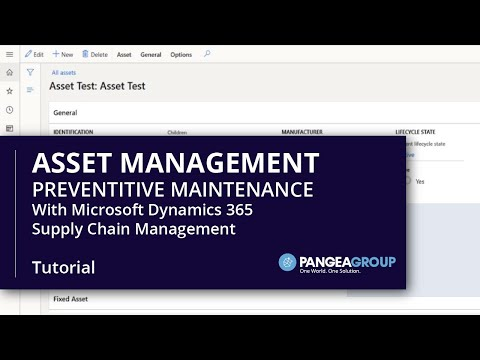 how-to-create-asset-management-preventive-maintenance-with-dynamics-365-supply-chain-management