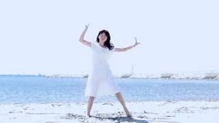 http://www.nicovideo.jp/watch/sm29235057 Dancer: Takeri【たけり】 S...