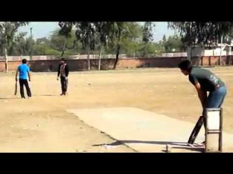 Tennis Ball Cricket Batting Tips For Left - image 6