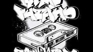 Rime Fytahs - Sonic Narcotic Feat. DJ Erize