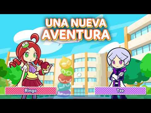 PPT2 Adventure Trailer MULTI SPA