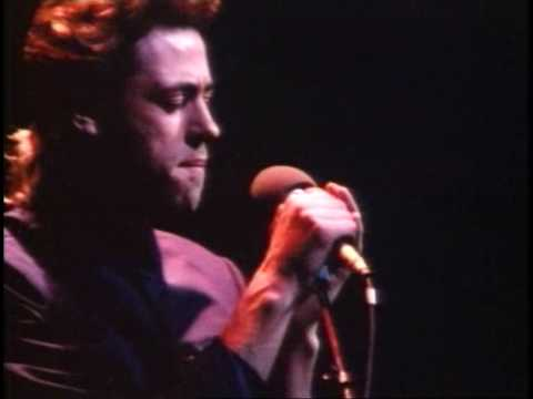 Boomtown Rats - I Don't Like Mondays (Live SPOB 1981)
