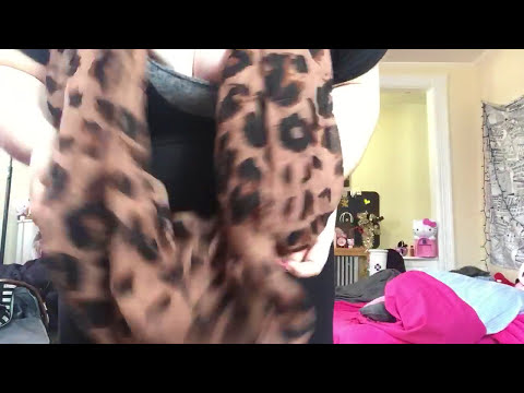 Plus Size Women Posing In Lingerie - True Beatuty from YouTube · Duration:  2 minutes 9 seconds