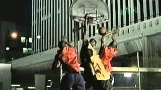NBA ShootOut 2002 2001 SCEA