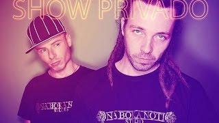 Jumastayl (SHOW PRIVADO versión Zouk)  feat Snake Eyes