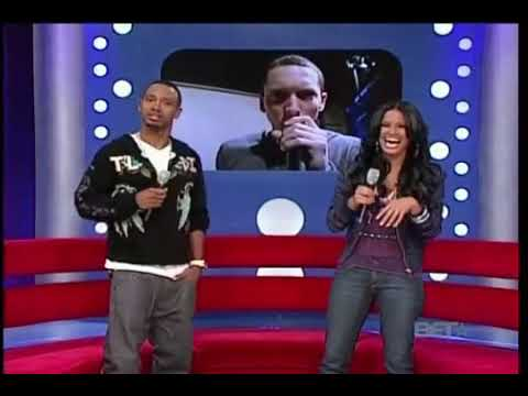 Eminem on bet 106 and park ladbrokes derby betting results