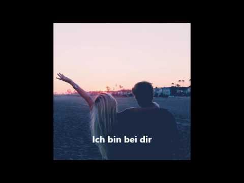 Jonas Blue - Perfect Strangers (Deutsche Übersetzung)