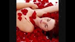 Roses Waltz