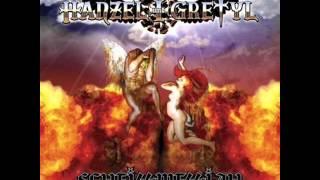 Hanzel Und Gretyl - Disko Fire Scheiss Messiah