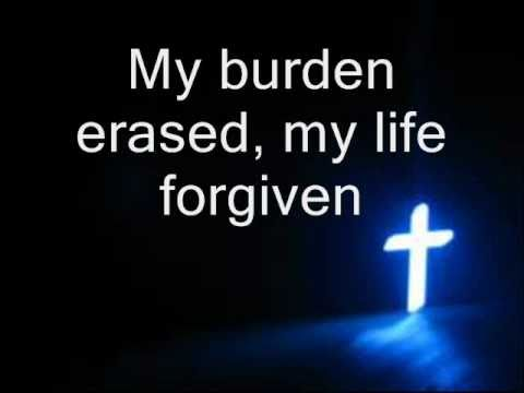 Hillsong- A Beautiful Exchange with lyrics