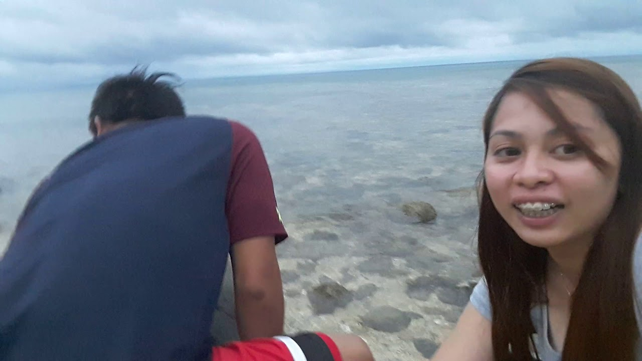 Sibale Island Romblon