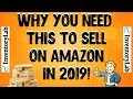 Why You Need Inventory Lab As A Amazon FBA Seller In 2019!