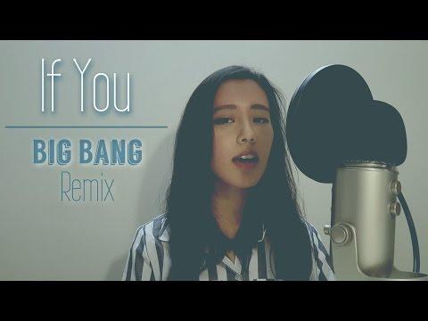 If You Cover - BIG BANG (Preeta x Smash Hitta REMIX)