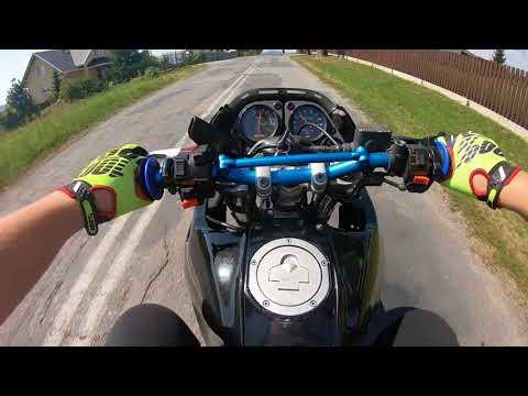 Aprilia Pegaso 125cc ROTAX 123