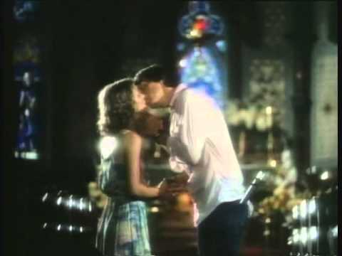 """""""You're The One"""" ~ Helen Reddy & Tom Sullivan Duet From The 1982 Film """"If You Could See What I Hear"""""""