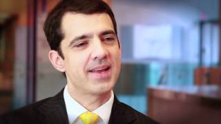 TRIUM Student Profile: Learning From a Diverse Cohort