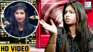 Lokesh Sharma Speaks On Priyanka Jagga's Miscarriage | Bigg Boss 10 | Exclusive Interview