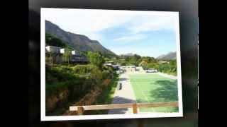 For Sale 5 Bedroom Property Hout Bay