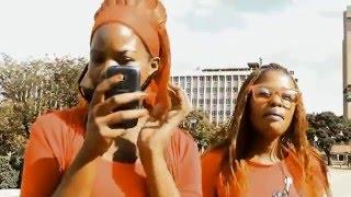 MO MULA BOSS Riddim Medley video // ZIMDANCEHALL 2016