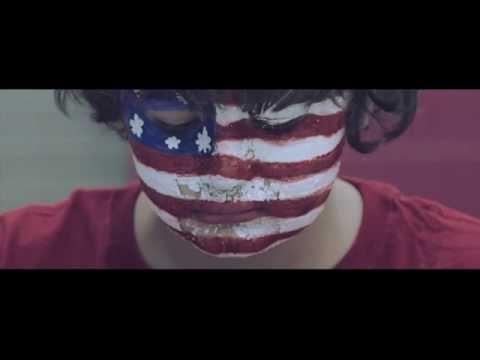 #KnowYourFood - Chipotle GMO Revolution Short Film
