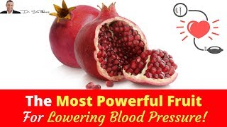 failzoom.com - 🍊 The Most Powerful Fruit For Lowering Blood Pressure