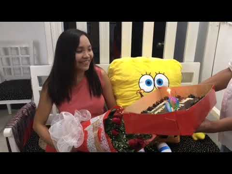 BFC Flowers and Gift- Suprise delivery in LAGUNDI, PLARIDEL BULACAN