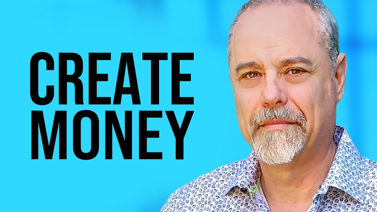 The 2 Things You Need for Success   Jay Samit on Impact Theory