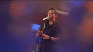 Video Sammy Simorangkir - Sedang Apa dan Di Mana (Live at Music Everywhere) * * download MP3, 3GP, MP4, WEBM, AVI, FLV Agustus 2017