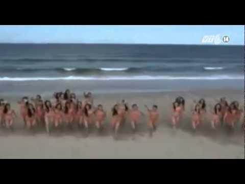 VTC14_Cuộc thi Hoa hậu Việt Nam 2014 sẽ diễn ra tại Phú Quốc